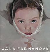 Jana Farmanová